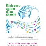 Ados_Dialogues autour dune gamme_05.2011