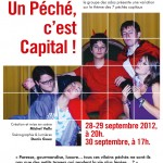 Ados_Un peche cest capital_Reprise 09.2012