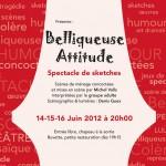 Adultes_Belliqueuse Attitude_06.2012