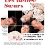 Adultes_Les Belles Soeurs_11.2012