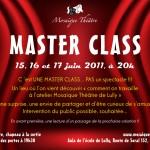 Adultes_Master Class_06.2011