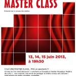 Adultes_Master Class_06.2013