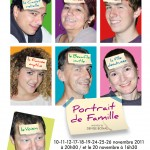 Adultes_Portrait de famille_11.2011