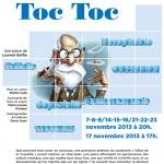 Adultes_Toc Toc_11.2013