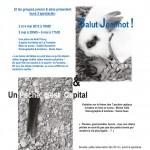 Juniors_Ados_Salut Jeannot_Un peche cest capital_05.2012