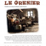 Juniors_Le Grenier_05.2011