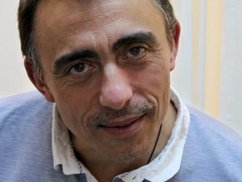 Michel Valls