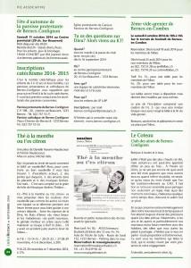 InfosBernex_09_2014-web