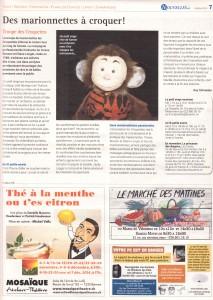 Nouvelles 390_10 2014-web