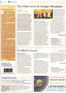 Nouvelles 391_11 2014-web