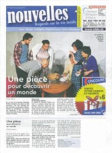 Nouvelles_nov.2013