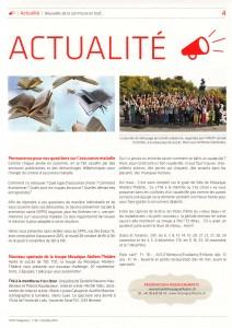 Onex-Magazine 56_10 2014-web