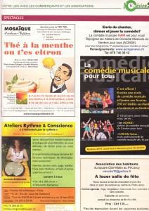 l'Onésien 401_10 2014-web