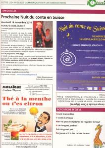 l'Onésien 402_11 2014-web