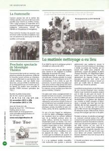 InfosBernex_09.2013