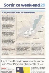 Tribune de Genève_11.2013_web