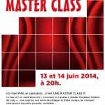 Master-Class-2014