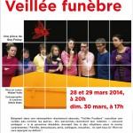 Veillée-Funèbre_LR