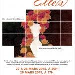 Elles_Flyer