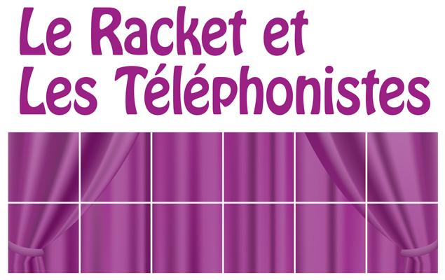 Banner-Racket