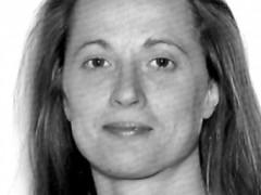 Hélène Siriex