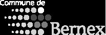 Bernex-NB-207px