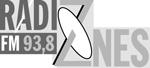 RadioZone-NB-150px