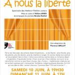 A-nous-la-liberte_Flyer