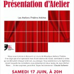 Presentation-atelier-adultes-2017_Flyer