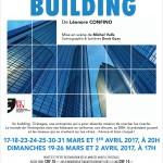 Building_Flyer