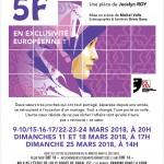 5F-Flyer