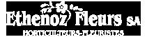 Ethenoz-Fleurs-NB-211